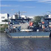 轮船模型 大型轮船模型定做
