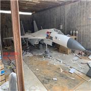 歼15战斗机模型厂家 歼15飞机模型定做 二战飞机模型 1:1飞机模型定做