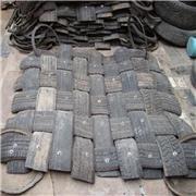 内蒙古 供应爆破飞石 防护炮被1.8米*2米 尺寸可定做