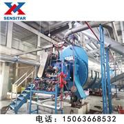 【鑫正达机械制造】鸡肉蛋白粉生产设 蛋白粉生产设备 屠宰厂无害化设备
