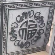 云南石材浮雕厂家 景观雕塑 厂家供应报价