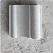 四川轻质陶瓷厂家 大批量供应 一站式配送
