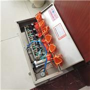 压风自救器 供水自救器 压风供水自救装置 矿用自救装置厂家