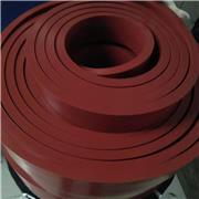 耐高温硅橡胶条 台面绝缘密封条 硅胶u型密封条 透明U型条 橡胶型包边条