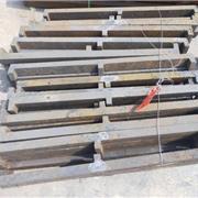 宁宇供应供应锤式破碎机筛条制砂机筛板篦条筛经久耐用
