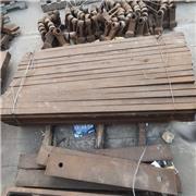 宁宇供应石头破碎机毕条 复合破碎机篦条 定做高锰钢篦条筛 物美价廉