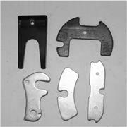 不锈钢冲压件 汽车配件冲压件 多种精密冲压件厂家供应