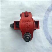 生产出售 万向扣件 建材扣件 量大优惠 对接型扣件