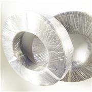 东莞透明电线厂 led两芯扁线 纯铜芯透明电源线 吊灯线 乔丰电子