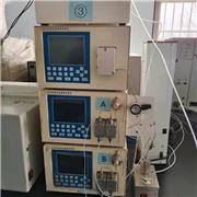 台式色谱检测仪 二手液相色谱仪 二手仪器色谱仪 常年供应