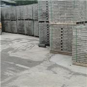重庆生态透水砖 透水砖厂家直销