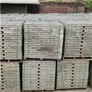 重庆水泥混凝土路沿石供应