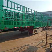 瑞波物流 北京到攀枝花物流公司每天两班 到攀枝花家具运输专线运输业务