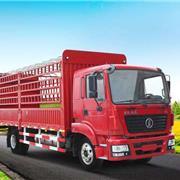 瑞波物流 北京到长治物流公司每天两班 到长治零担整车运输准时直达