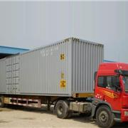 瑞波物流 北京到伊犁物流公司每天两班 到伊犁整车货运送货上门