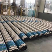 钛管 瑞焱达 纯度高钛管 钛管市场价