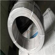 钛丝 瑞焱达 TA1/TA2/TC4材质 钛丝市场价格