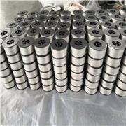 钛丝 瑞焱达 钛丝源头厂家 钛丝市场价
