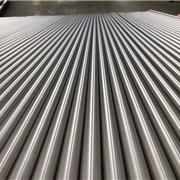 钛管 瑞焱达 钛管现货销售 钛管市场价