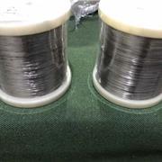 钛丝 瑞焱达 纯度高钛丝 钛丝市场价
