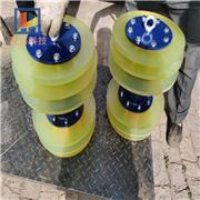 通球清管器 皮碗球 双向直板清管器 海绵吸水球 泡沫清管器