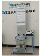 医用导管导尿管中心静脉导管非血管内导管流量测试导管流量测试仪一米静压流速测试