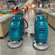 洗地机哪家好,常州洗地机,快洁K3价格优惠,售后及时