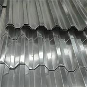 铝瓦 零林彩钢 重庆铝瓦订购电话 潼南铝瓦厂家 长寿铝瓦厂家