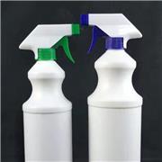 增恒 油污净瓶 油烟净喷雾瓶喷壶 价格合理 500ml塑料喷壶