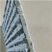 抗开裂遇水固化水泥毯 护坡防护水泥毯 德州厂家直营