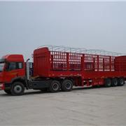 佛山物流公司 会邦物流 佛山顺德区到三明市物流专线 货物运输 货运从业资格