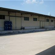 海口物流公司 旭东晟物流 海口到晋城市物流专线 电瓶车托运多少钱 附近的物流公司