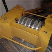 堰式收油机 转盘式收油机 收油机生产厂家