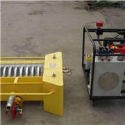 收油机 浮油回收机 漂浮式油水分离器 质量可靠