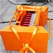 油水分离设备 真空收油机 厂家加工定制