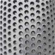 hdpe排水板 屋顶绿化排水板 疏水板 欢迎咨询