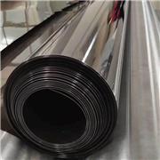 厂家直销高密度聚乙烯土工膜 养殖场渠道防渗隔离hdpe土工膜
