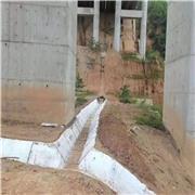 山东出售 家用水泥毯 水渠水泥毯 浇水固化水泥毯