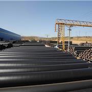 球墨铸铁管dn80厂家直销,鑫盛铸造生产和销售球墨铸铁管及配件、柔性铸铁排水管、球墨铸铁井