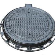 新疆球墨铸铁管dn80-1600mm厂家直销,鑫盛铸造生产和销售球墨铸铁管及配件、柔性铸铁