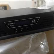 直流屏220/220-8KLC 逆变电源 电力UPS电源系列逆变电源