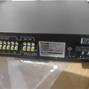 直流屏220/220-10KLC 逆变电源 电力UPS电源系列逆变电源