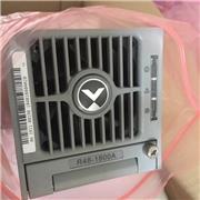 全新艾默生R48-1800A通信电源整流模块R48-1800A电源模块 销售