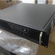 深圳思特克 电力逆变电源 电力UPS电源系列逆变电源