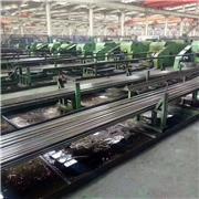 孟达销售 小口径精密钢管 20号精密管 40Cr精密无缝管