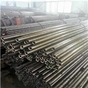 孟达钢管 精密钢管 35号精密钢管 40Cr精密无缝管