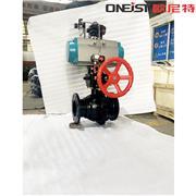 标准气动球阀 球阀 球阀厂家 球阀供应 可加工定制 质量