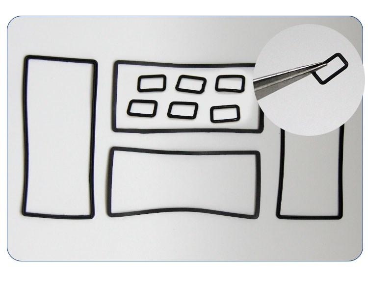 橡胶定制内容10.jpg