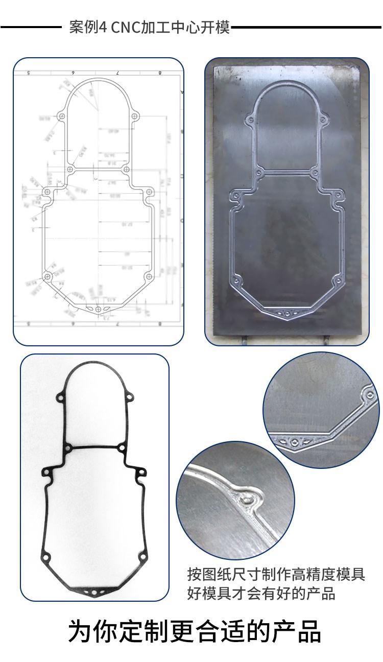 橡胶定制内容4.jpg