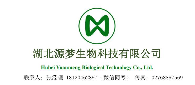logo+名字_副本.jpg